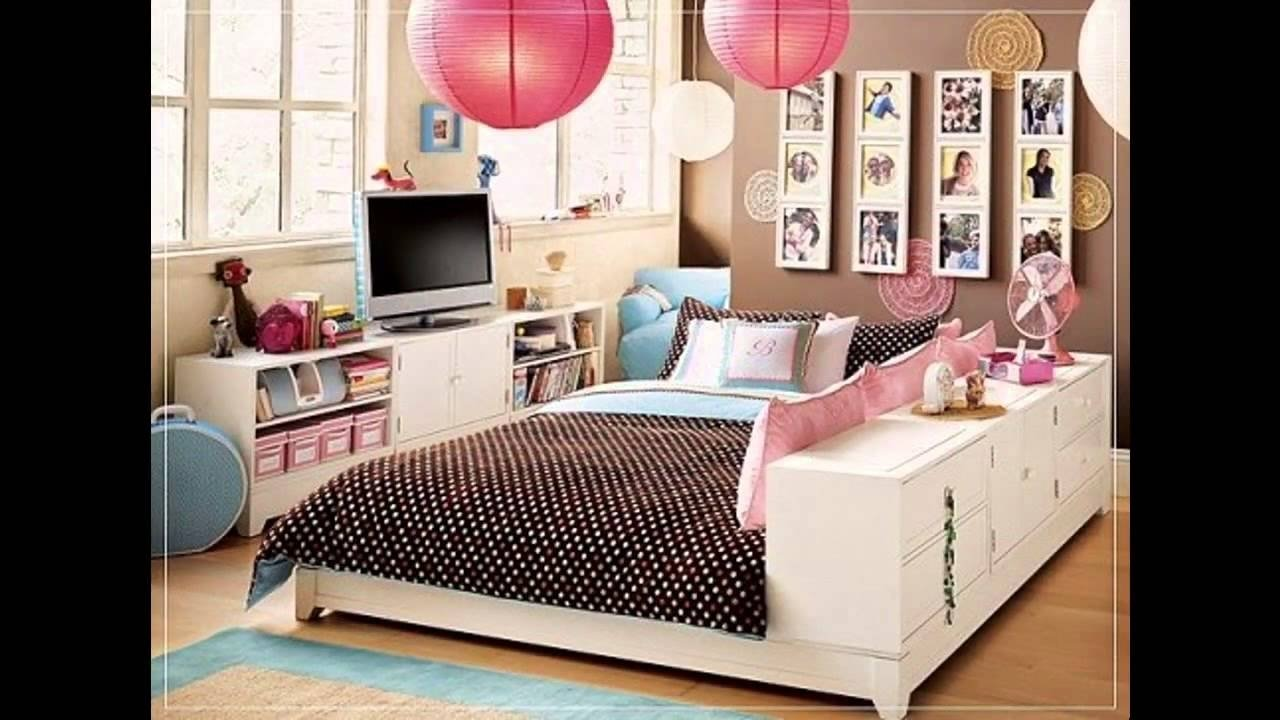 10 Elegant Cute Bedroom Ideas For Small Rooms cute bedroom ideas for small rooms boncville