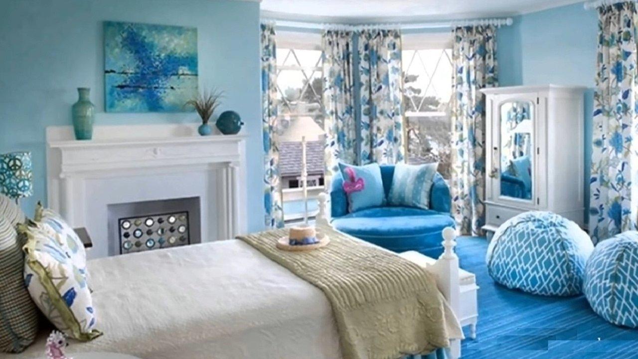 10 Fashionable Cute Bedroom Ideas For Teenage Girls cute bedroom ideas for teenage girls youtube 2020