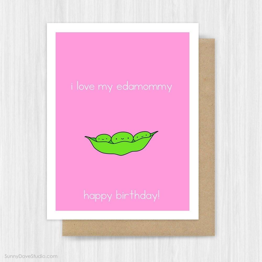 10 Amazing Birthday Card Ideas For Mom Cute My Web Value