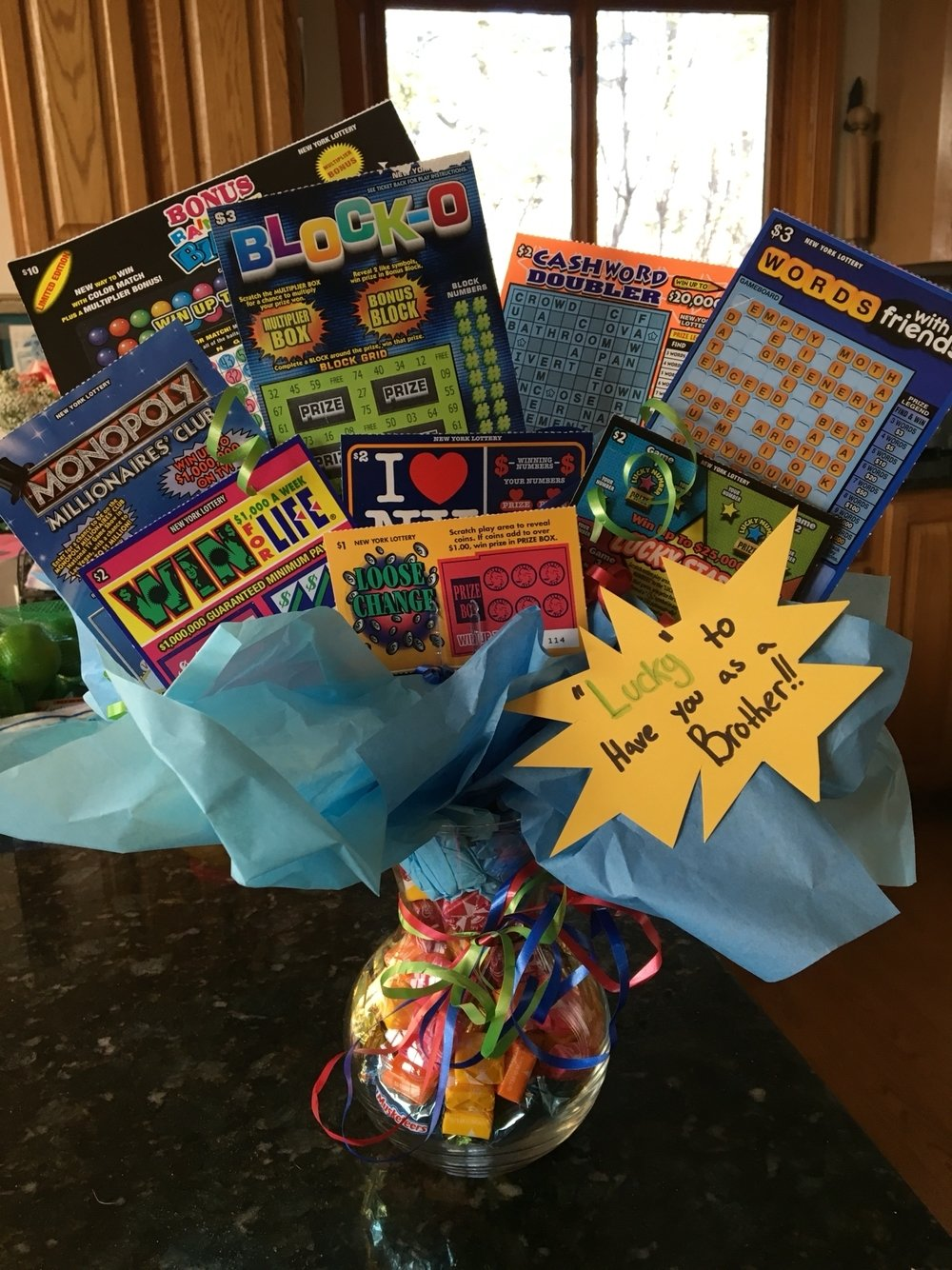 10 Famous Birthday Gift Ideas For 14 Year Old Boy cute birthday present for an 18 year old birthday craftiness 5