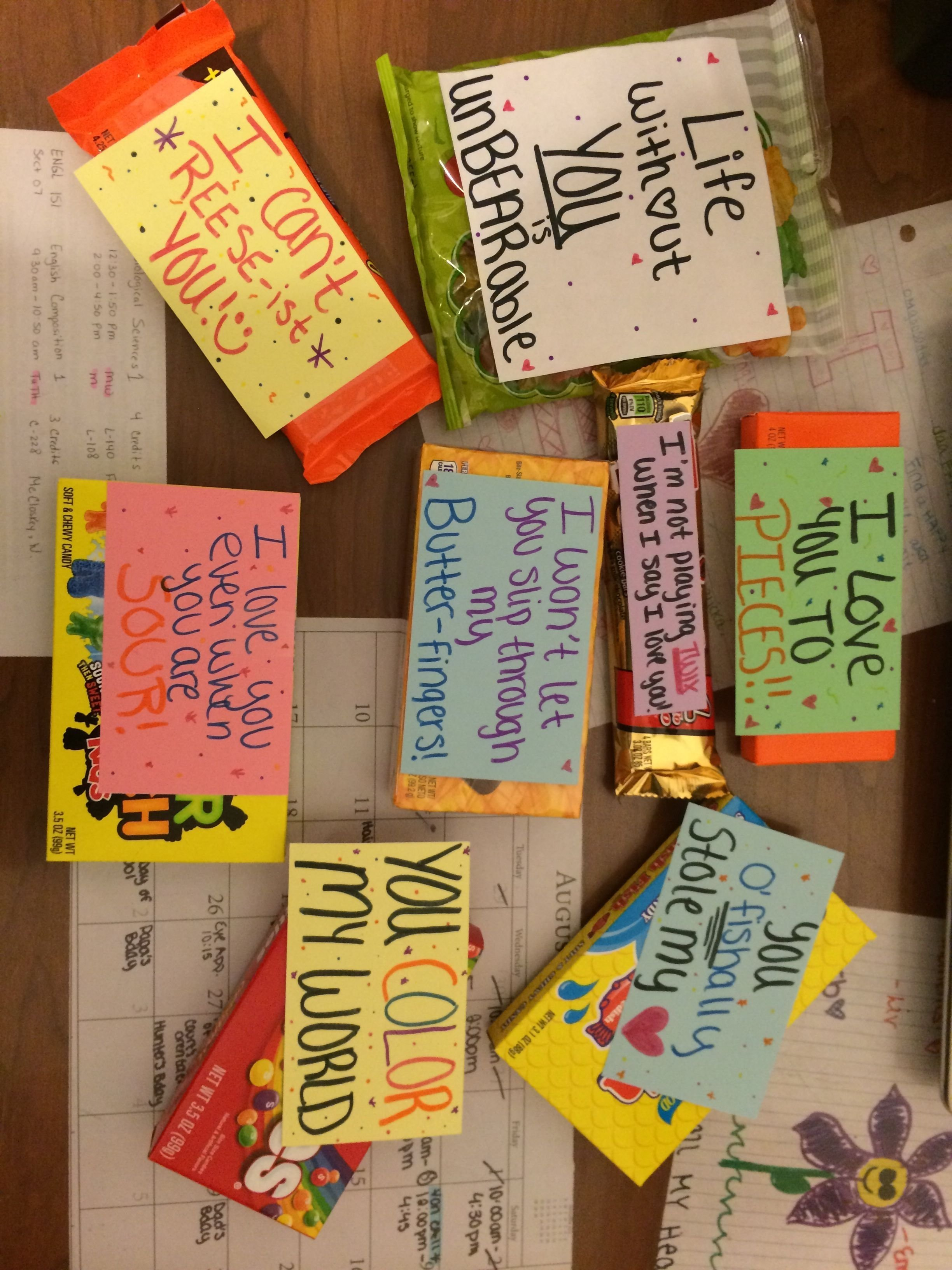 10 Lovely Cute Birthday Ideas For Boyfriend cute boyfriend birthday gift lifee pinterest boyfriend 12 2020