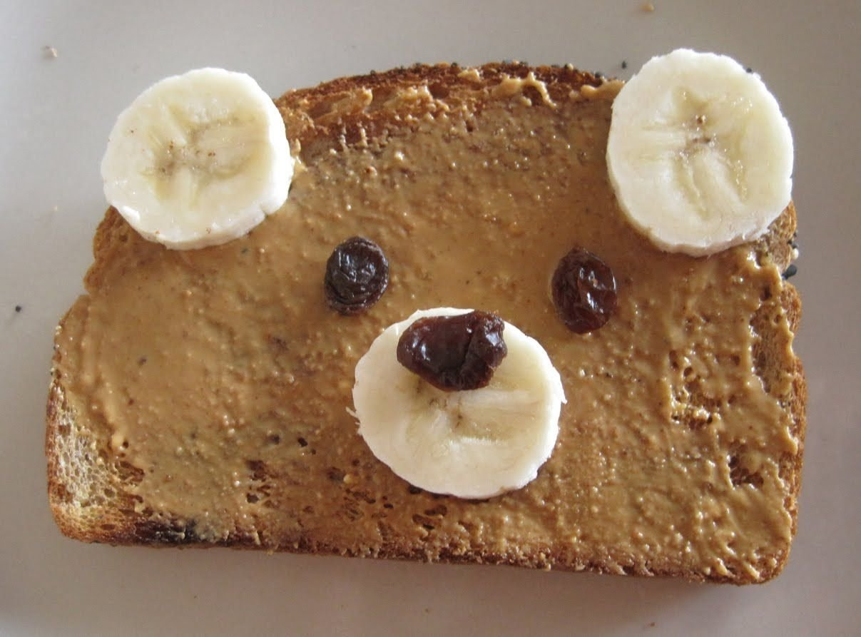 10 Perfect Cute Snack Ideas For Preschoolers cute cooking activity for bear unit use graham crackers instead 2021