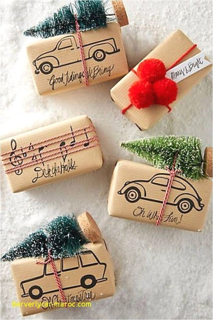 cute craft ideas for christmas gifts inspirational christmas best