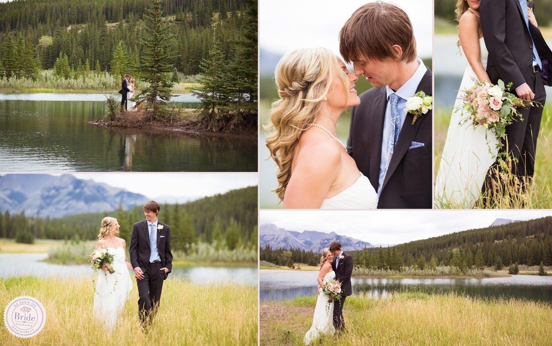 10 Fabulous Wedding Photo Ideas Bride And Groom cute creative wedding photo ideas bride and groom collections 2020