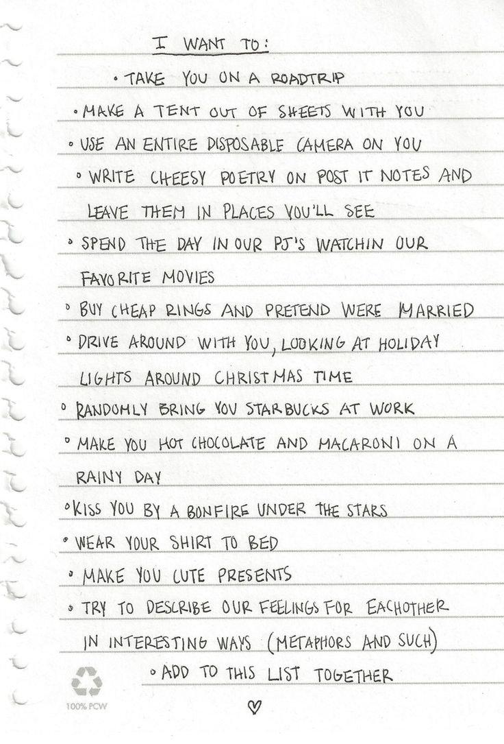 10 Stylish Cute Date Ideas For Your Boyfriend cute dating quotes for your boyfriend home decor ideas 2020