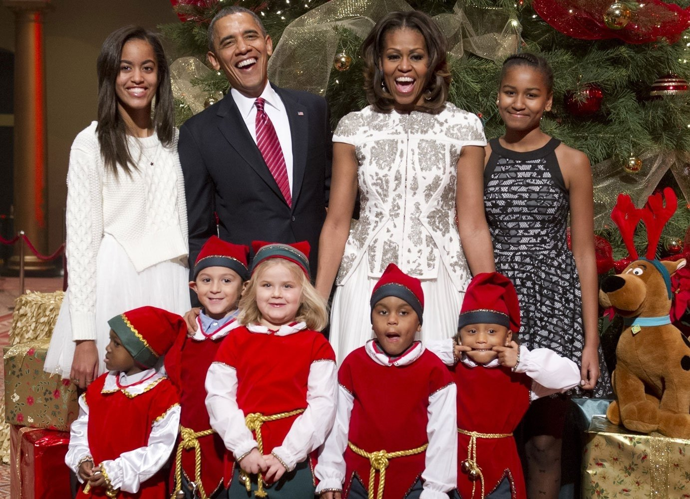 10 Cute Cute Family Christmas Picture Ideas cute first family christmas photo ideas compilation photo and 2020