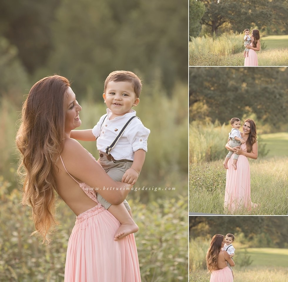 10 Most Popular Mommy And Baby Picture Ideas cute free photo shoot ideas selection photo and picture ideas 1 2020