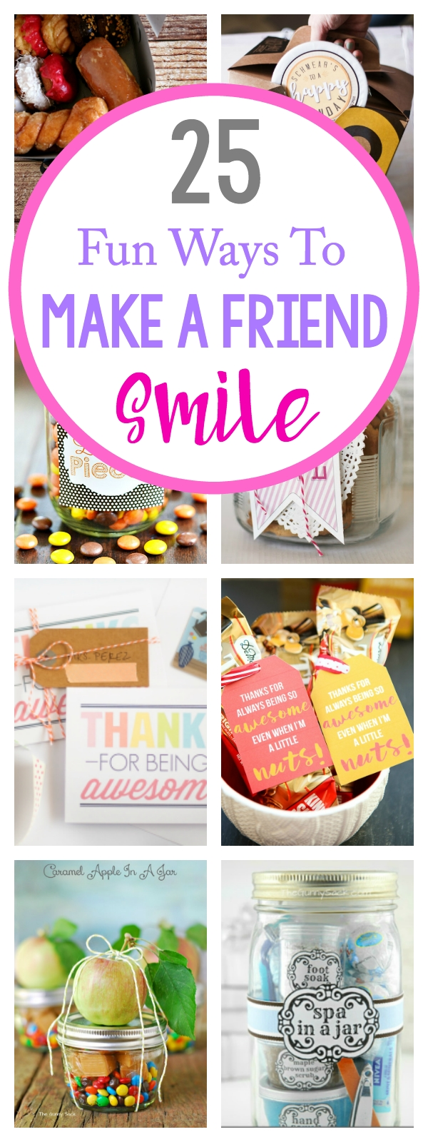 10 Best Gift Ideas For Your Boss cute gifts for friends for any occasion gift craft and christmas 2021