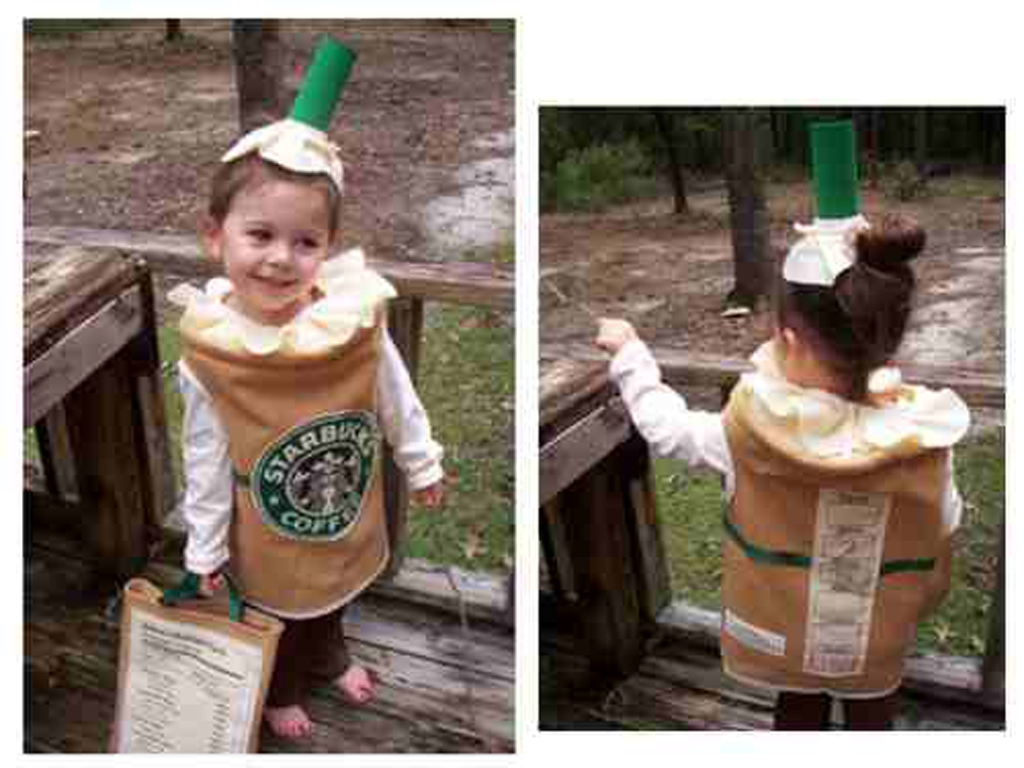 cute halloween costume ideas for 12 year olds - clothing trends