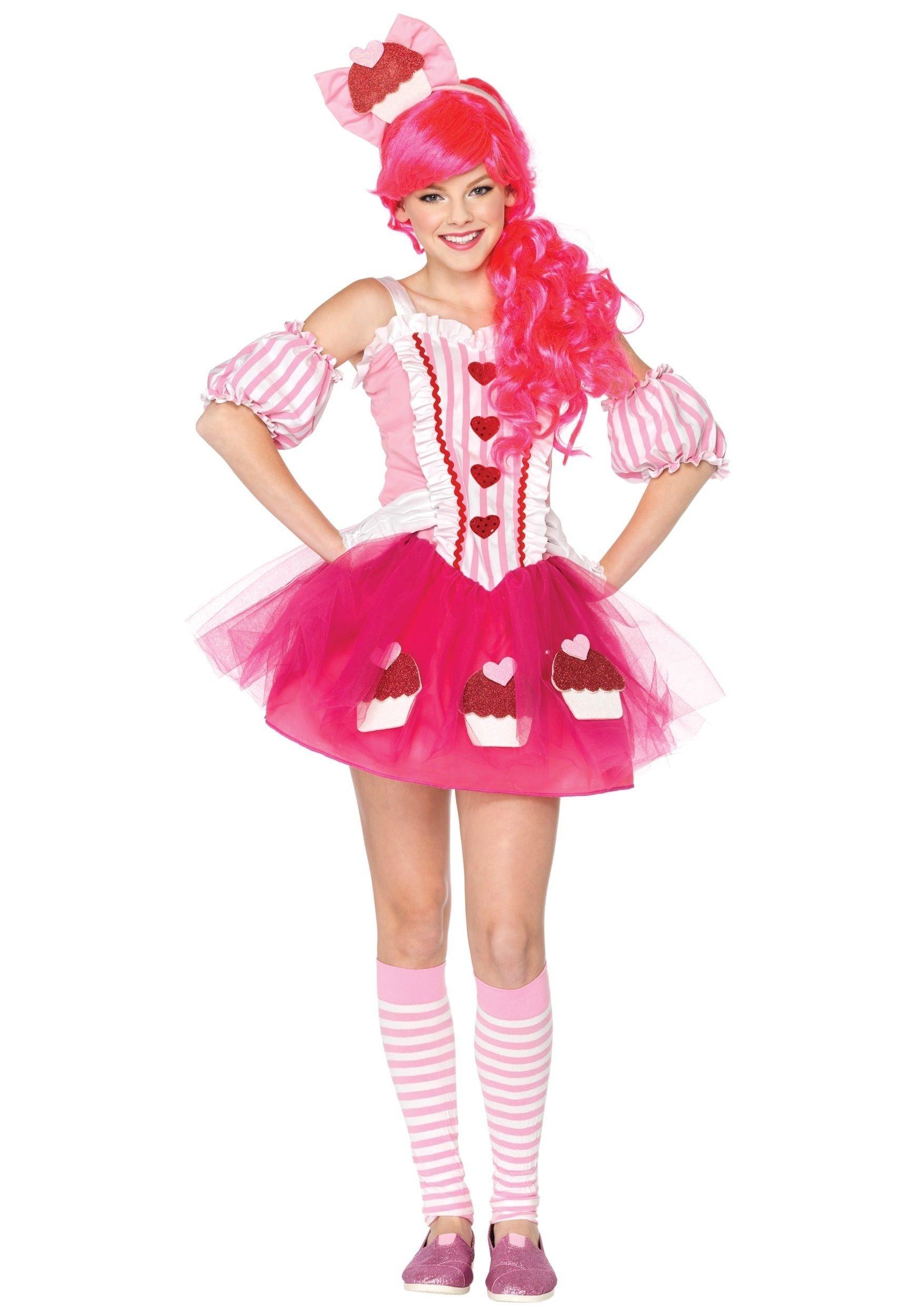 10 Unique Cute Halloween Costume Ideas For Girls cute halloween costumes for teens cute teen girl halloween costume 1