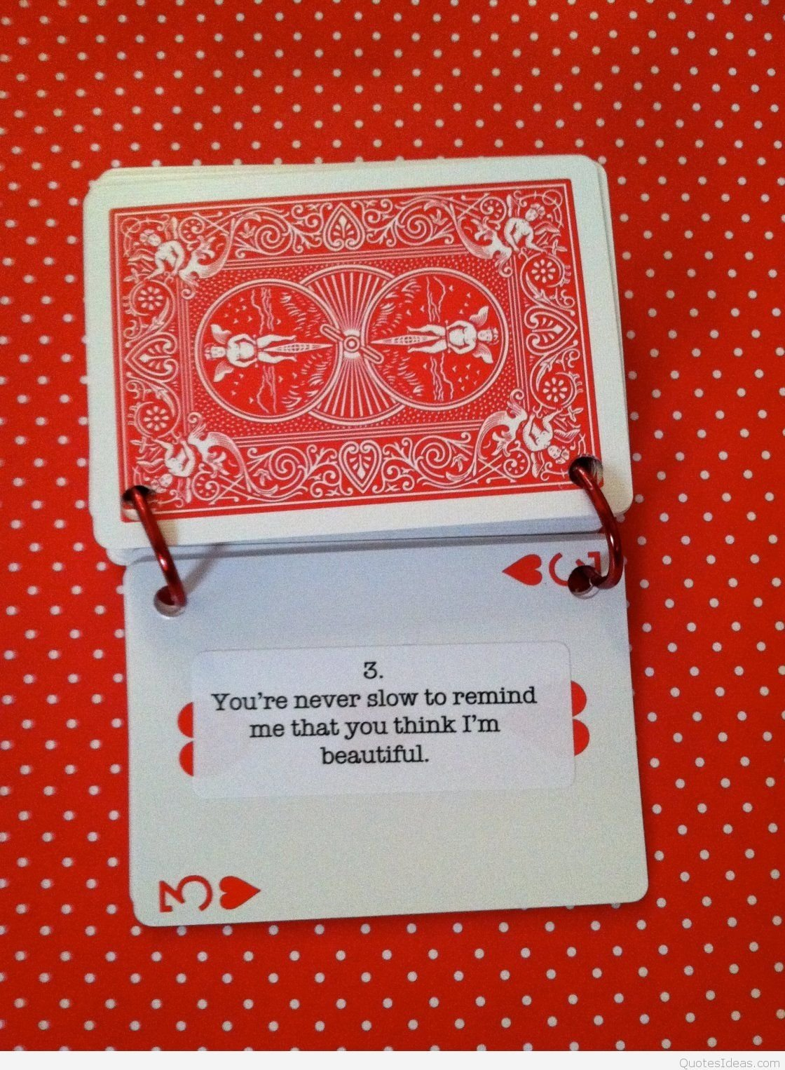 10 Unique Cute Valentines Ideas For Your Boyfriend cute happy valentines day wishes for him her 2016 1
