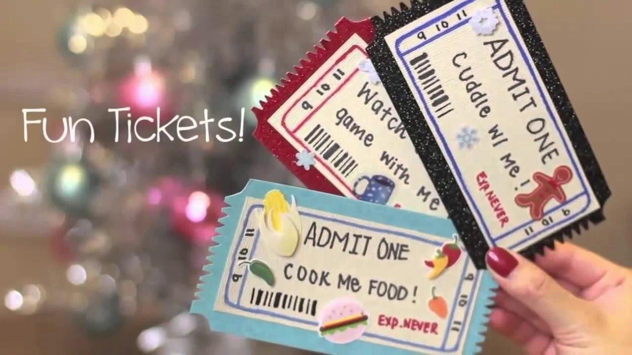 10 Lovable Cute Christmas Present Ideas For Boyfriend cute homemade christmas gift ideas for boyfriend birthday boy presents 20 2020