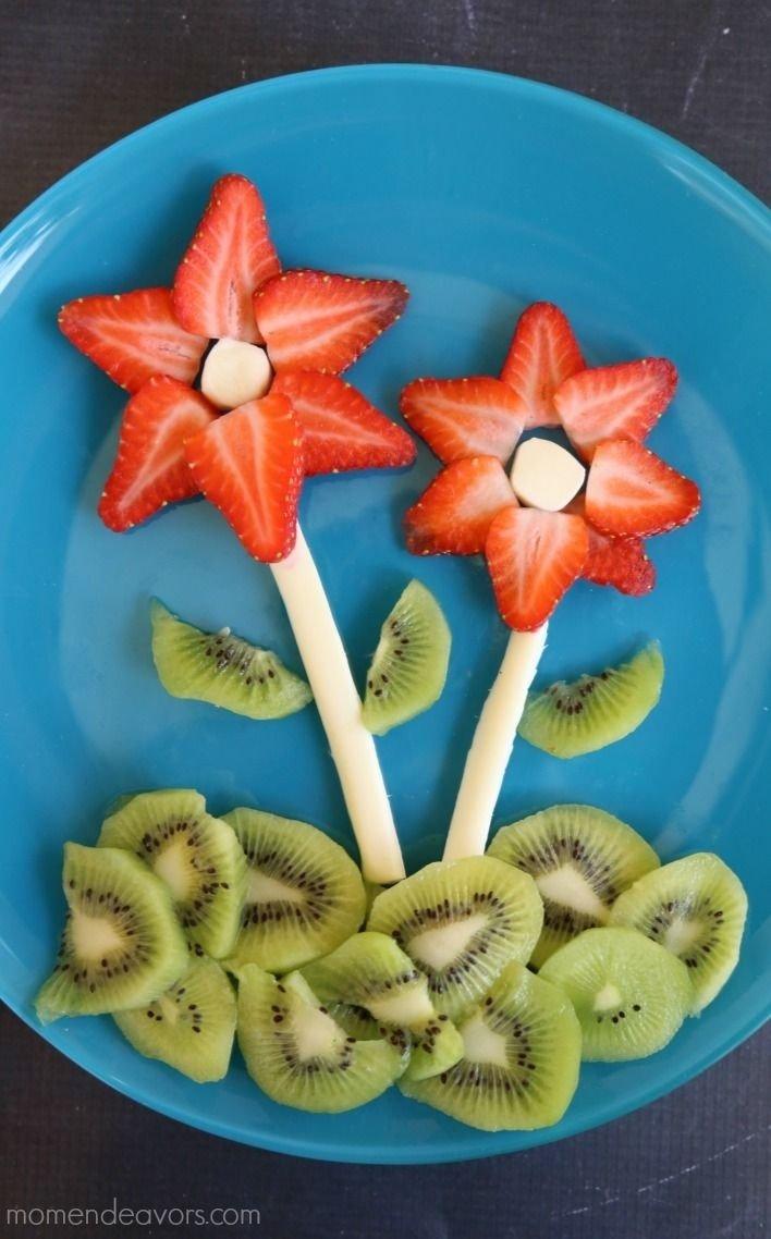 10 Perfect Cute Snack Ideas For Preschoolers cute kid snacks staycation fun food ideas food art snacks and 2021