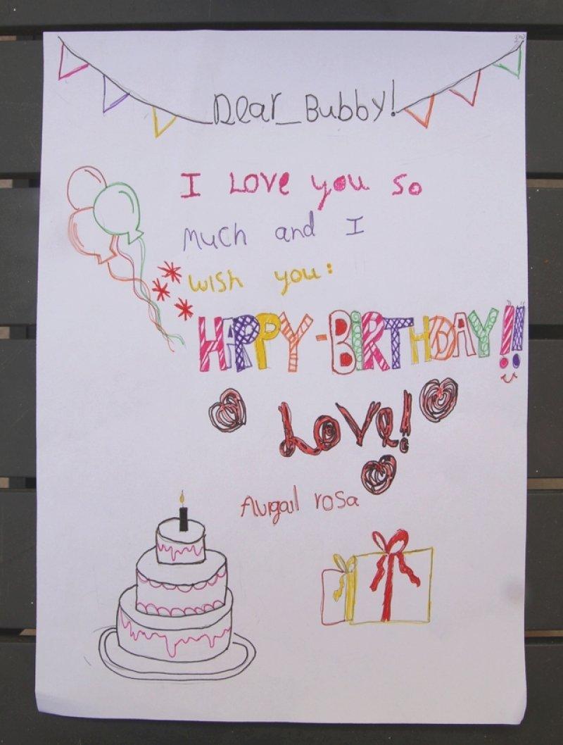 10 Lovable Cute Birthday Ideas For Mom cute mom birthday cards fresh template birthday cards for mom as 2020