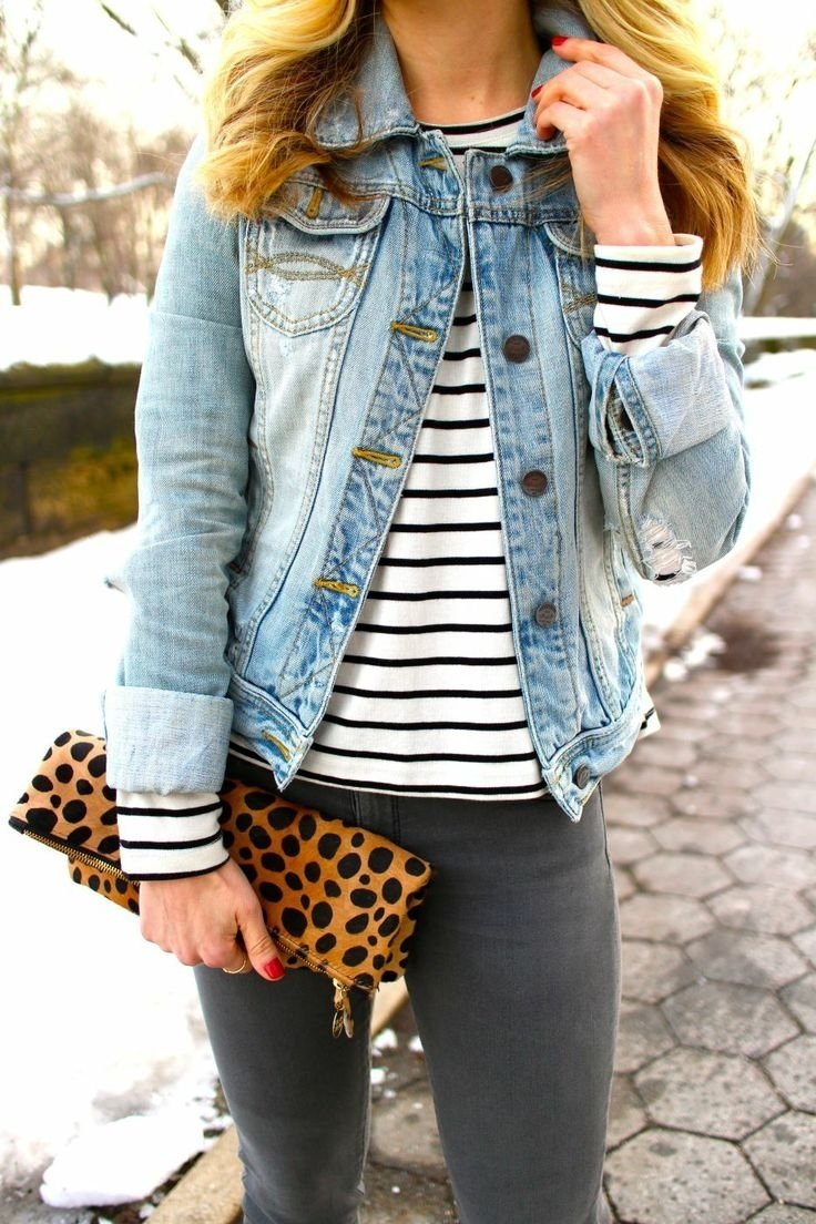 10 Great Cute Outfit Ideas For Fall cute outfit ideas of the week 62 fall outfit ideas galore