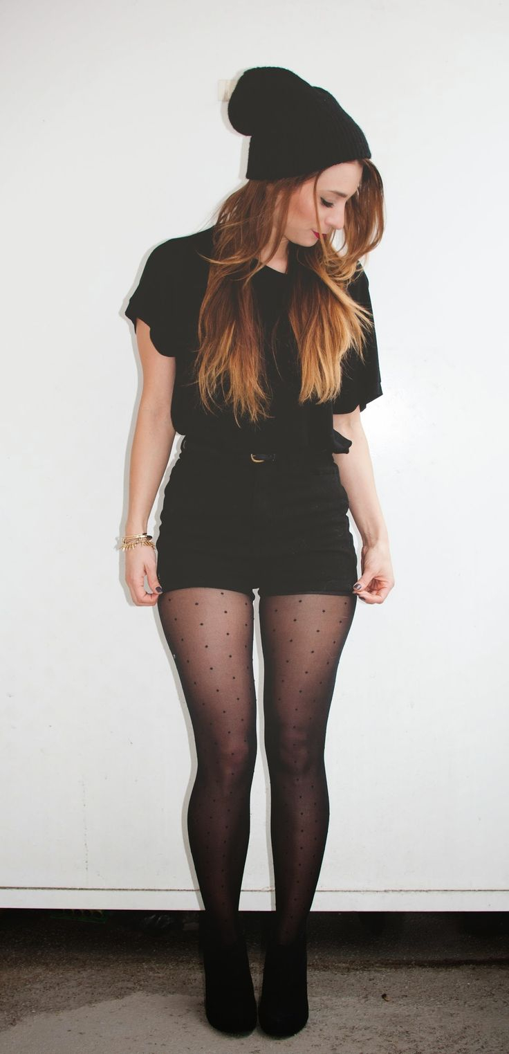 10 Lovable Cute Outfit Ideas For A Concert cute outfits for concerts 18 ideas what to wear for concert