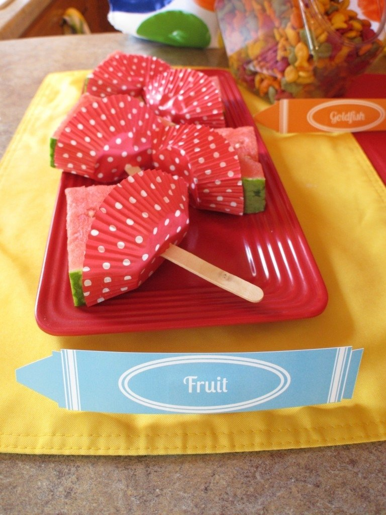 10 Stylish Pool Party Food Ideas For Kids cute pool party food ideas for kids 97 for your home decor ideas 2020