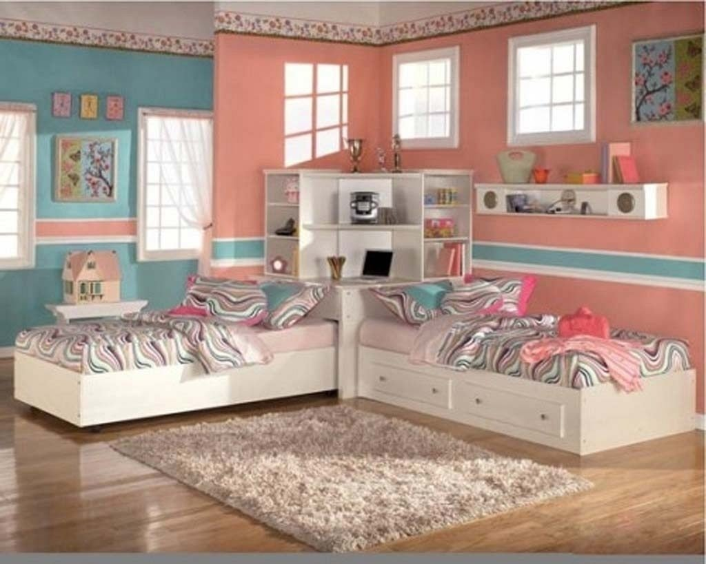 10 Elegant Cute Bedroom Ideas For Small Rooms cute room designs for small rooms amazing of cute bedroom ideas