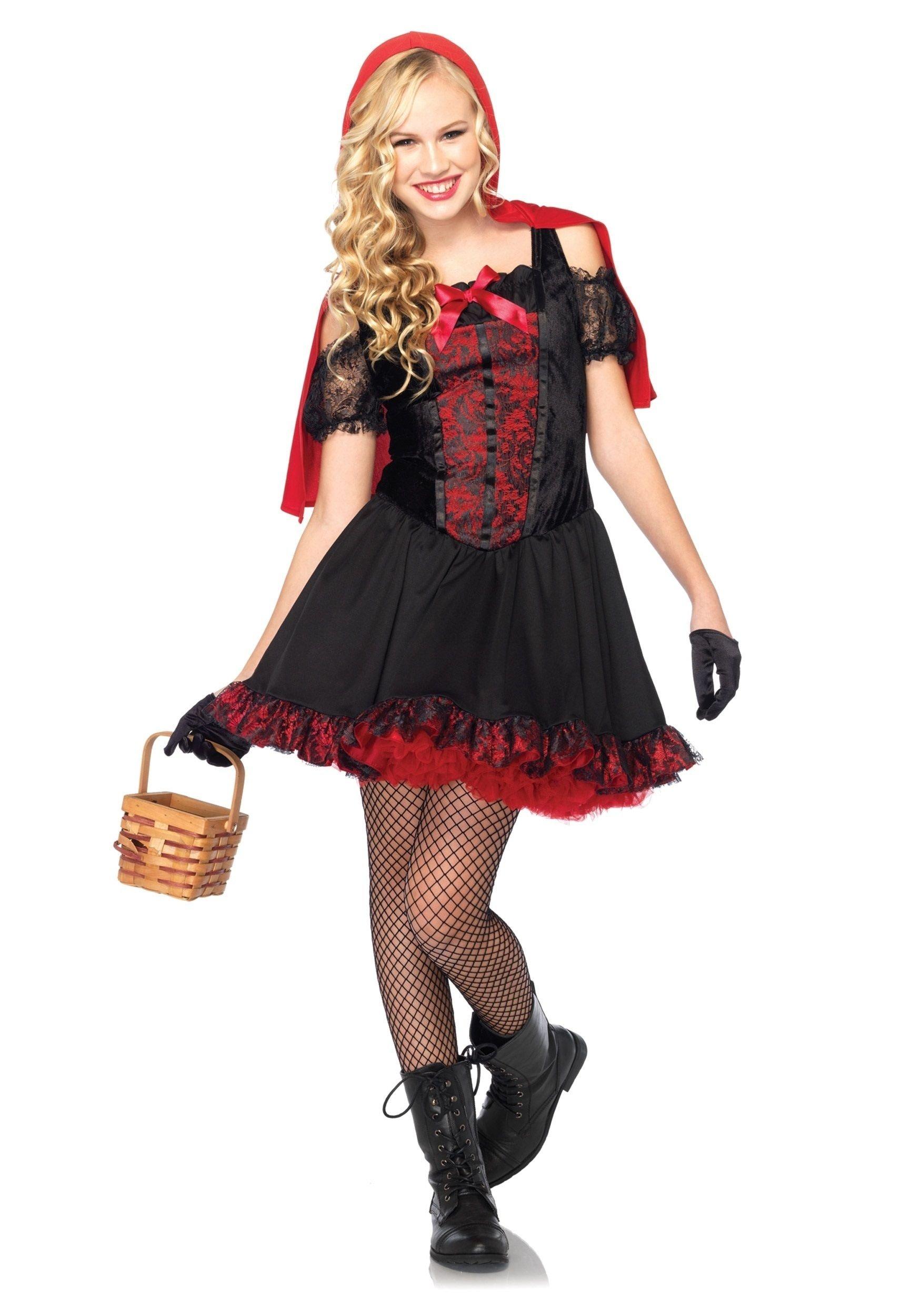 teenage girl halloween ideas halloween costumes for teens popsugar