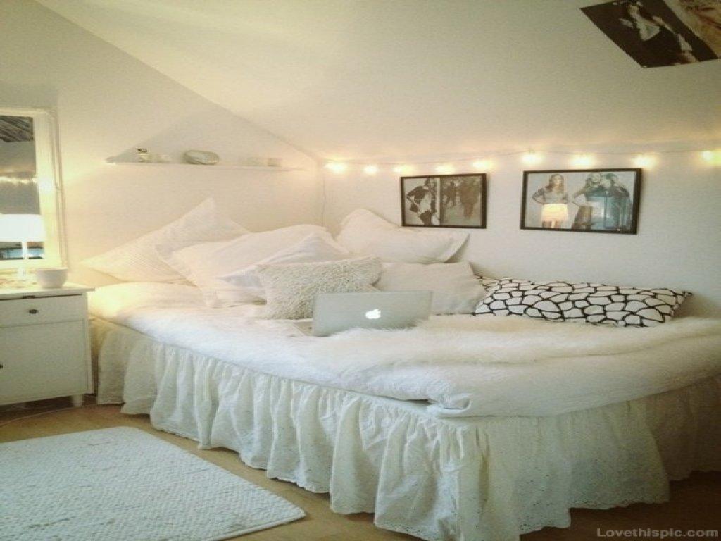 10 Fabulous Cute Room Ideas For Teenage Girls cute teenage bedroom ideas home design ideas ikea duckdns 2020