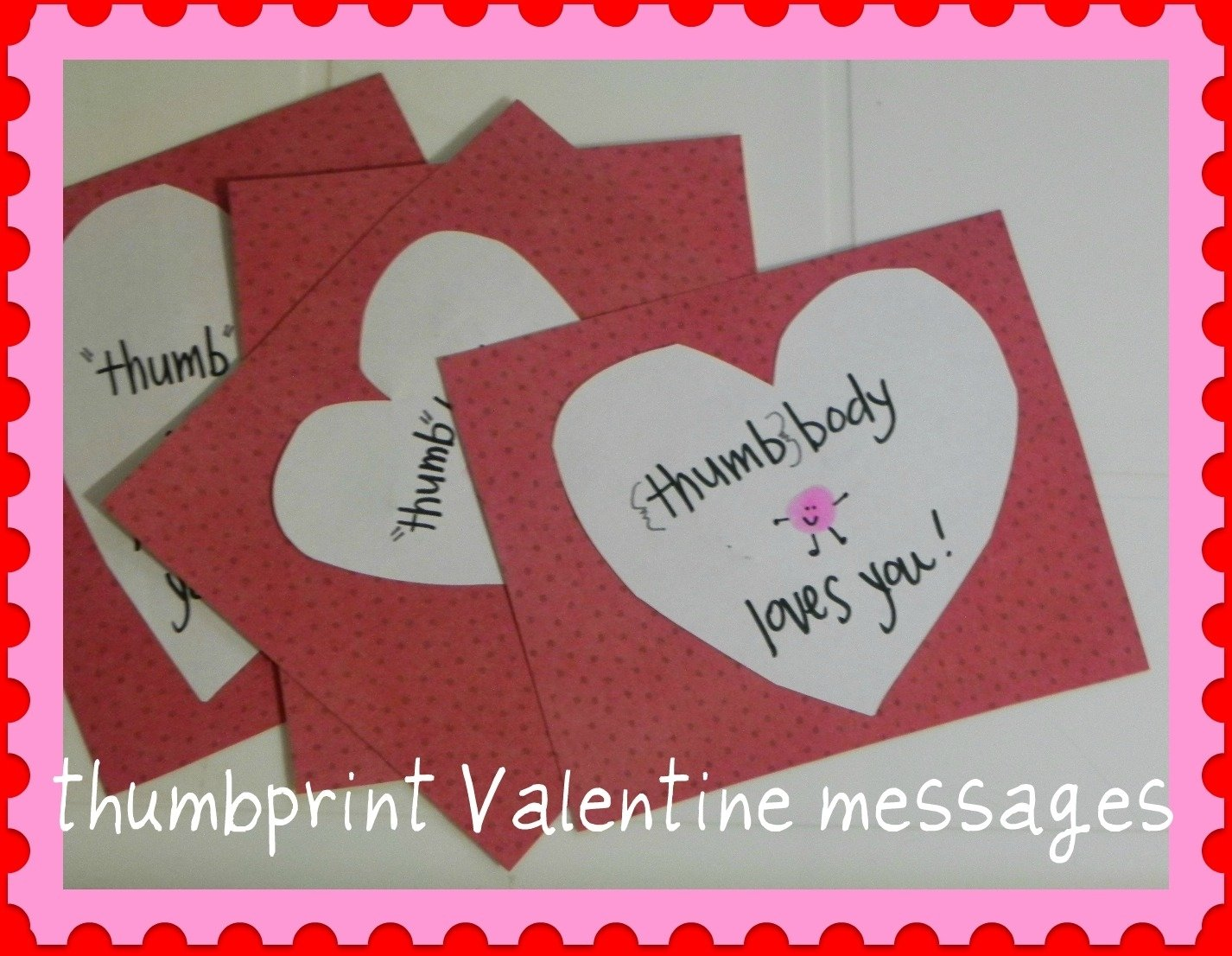 10 Attractive Valentine Card Ideas For Kids cute valentines day craft ideas valentine card ideas valentine 1 2020