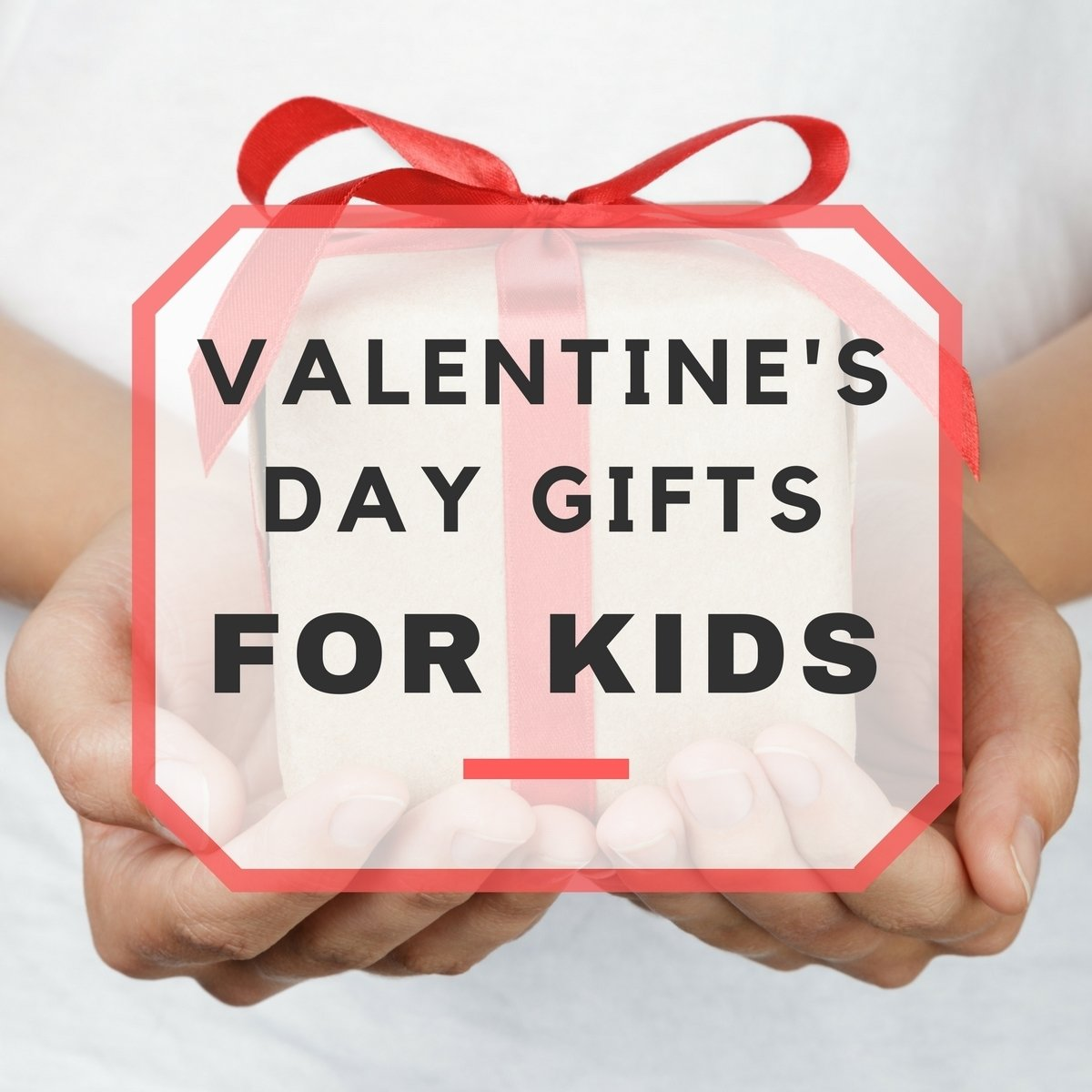 10 Nice Cute Valentines Day Gift Ideas cute valentines day gift ideas for kids 2021