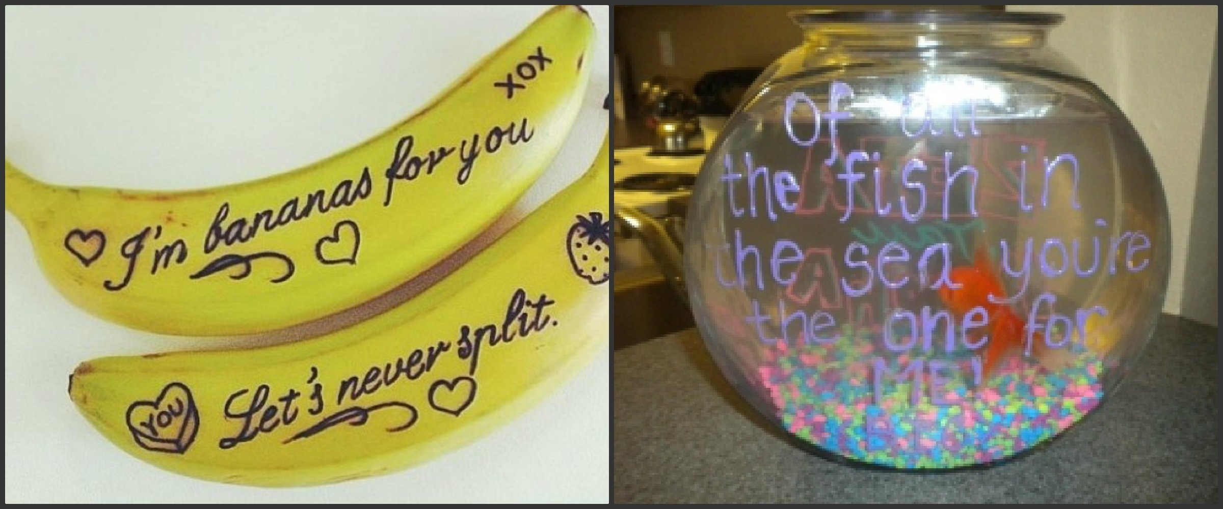 10 Most Popular Ideas To Ask A Girl Out cute ways to ask a guy to sorority formal great find this pin and 2021