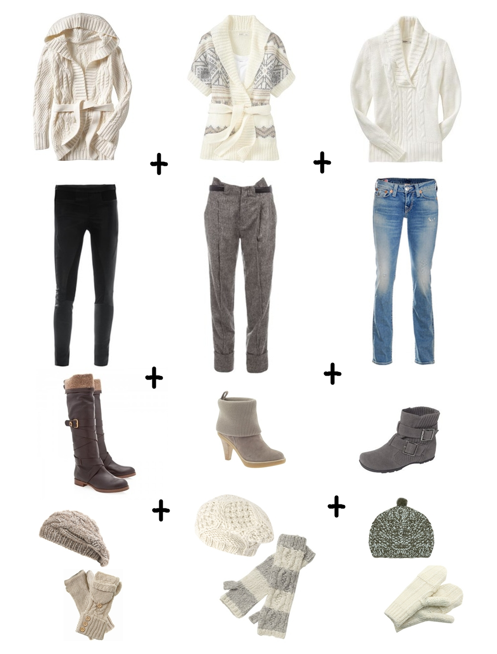 10 Most Popular Cute Outfit Ideas For Winter cute winter outfits believe impossible things cute winter outfit