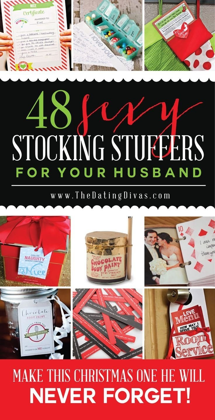 10 Unique Christmas Gift Ideas For My Husband cute xmas gift for husband 8 anadolukardiyolderg 1
