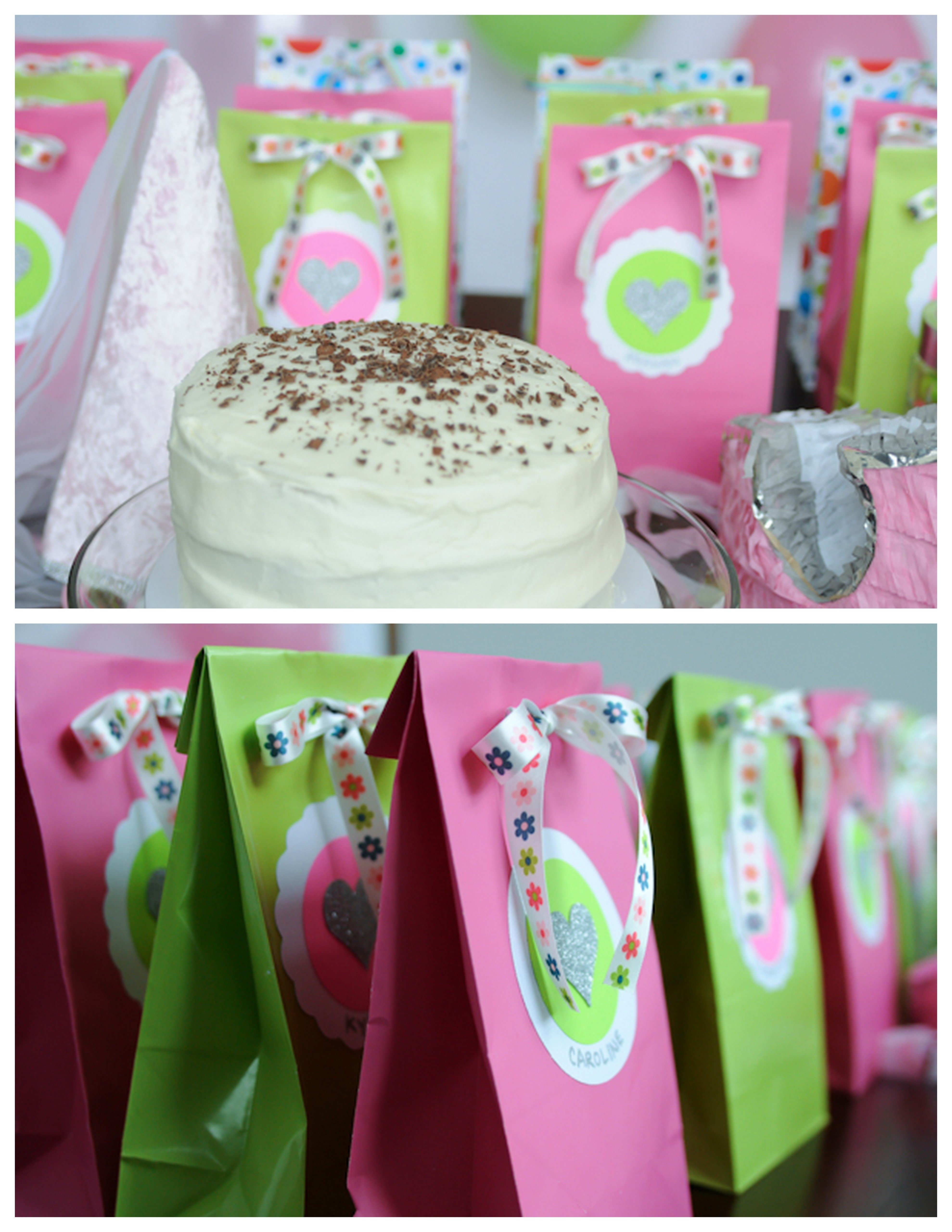 10 Gorgeous 5 Year Old Girl Birthday Party Ideas cute year birthday party ideas entertainment ideas for visit 15 2020
