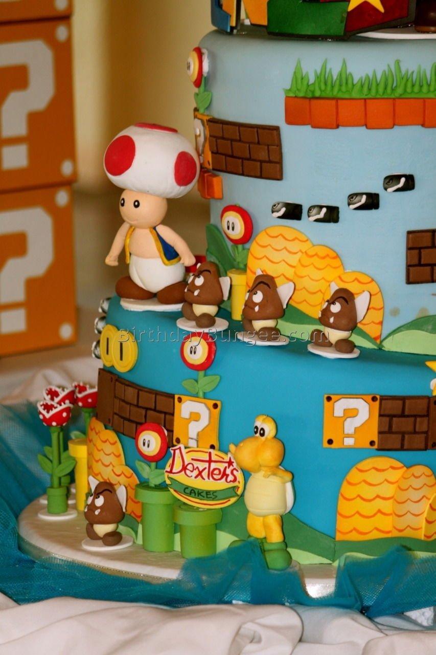 10 Stylish 7 Yr Old Boy Birthday Party Ideas cute year birthday party ideas entertainment ideas for visit 57 2021