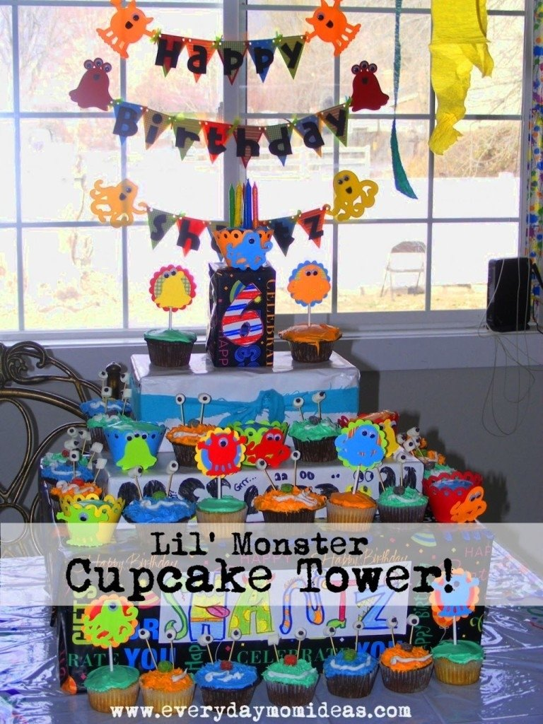 10 Gorgeous Birthday Ideas For One Year Old Boy Cute Party Entertainment