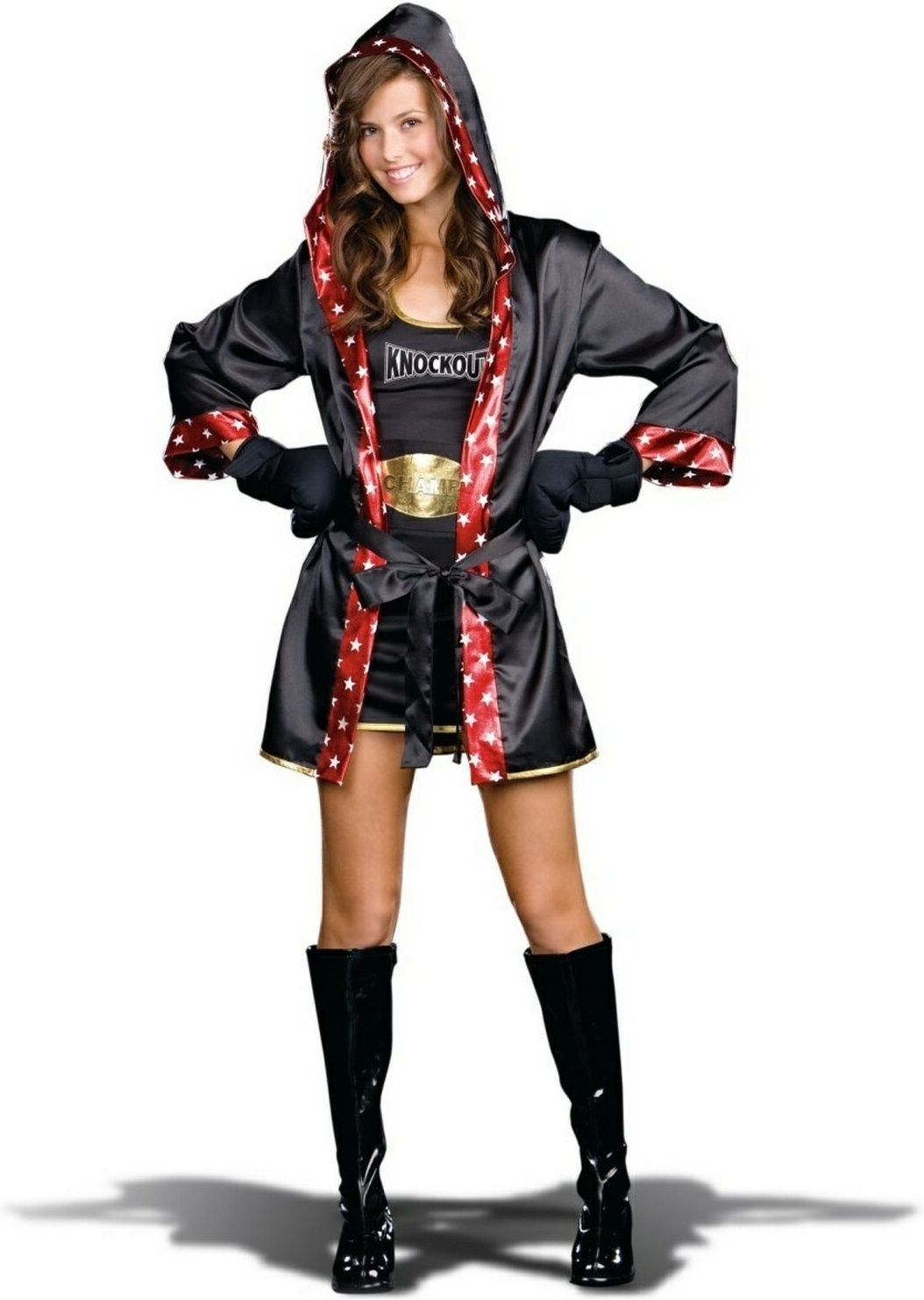 10 Perfect Cute Teen Halloween Costume Ideas cutehalloweencostumesforteens tko costume teen costume 2021