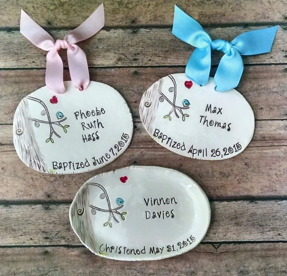 10 Spectacular Baptism Gift Ideas For Girls cutememorable baptism gift ideas for boys and girls all in home 2