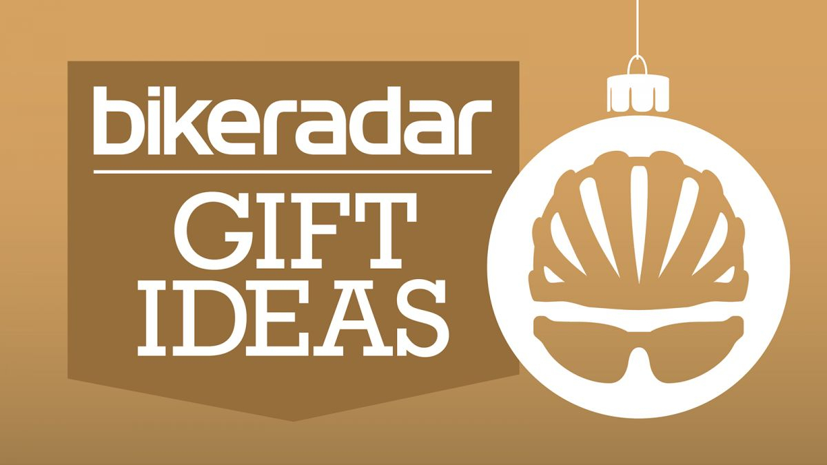 10 Stylish Gift Ideas For Bike Riders cycling gifts the ultimate christmas gift guide for cyclists