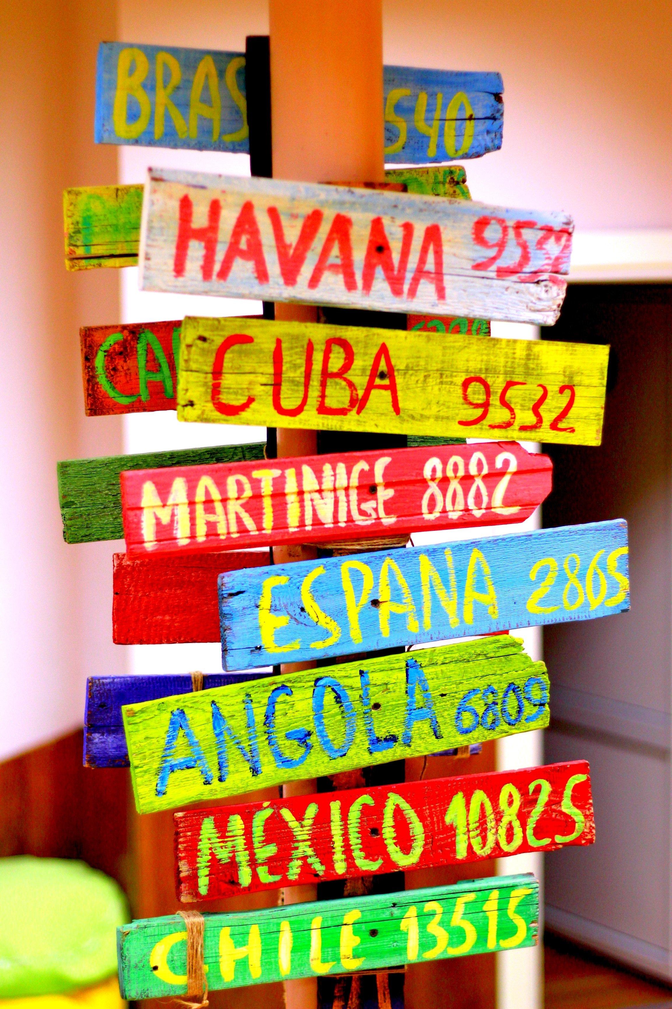10 Unique Fiesta Party Ideas For Adults d0bcd0b5d0bad181d0b8d0bad0b0d0bdd181d0bad0b8d0b5 d0b4d0b5d0bad0bed180d0b0d186d0b8d0b8d0b1d183d0bcd0b0d0b6d0bdd18bd0b5 d186d0b2d0b5 1 2020