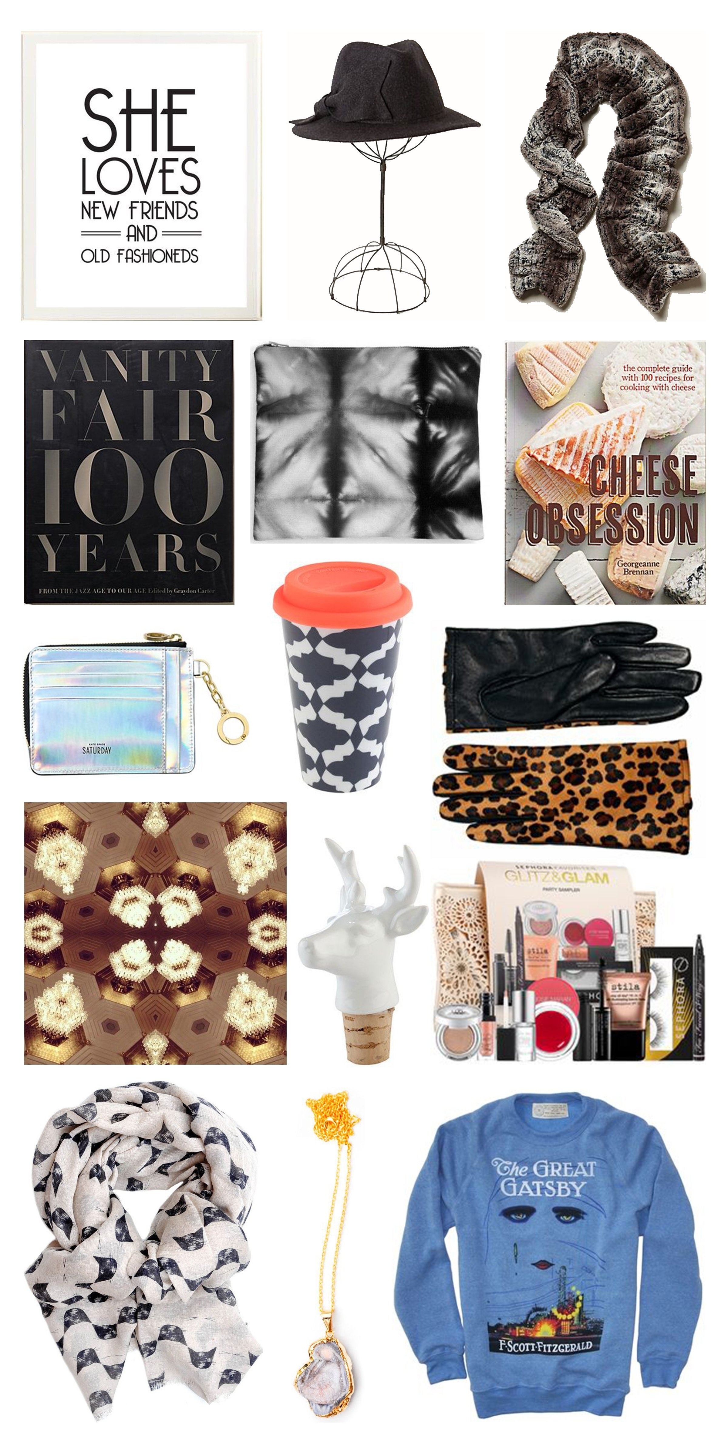 10 Lovable Christmas Present Ideas For Sister dainty sister gift maid together with honor sisters hrjtjldl gifts 2020