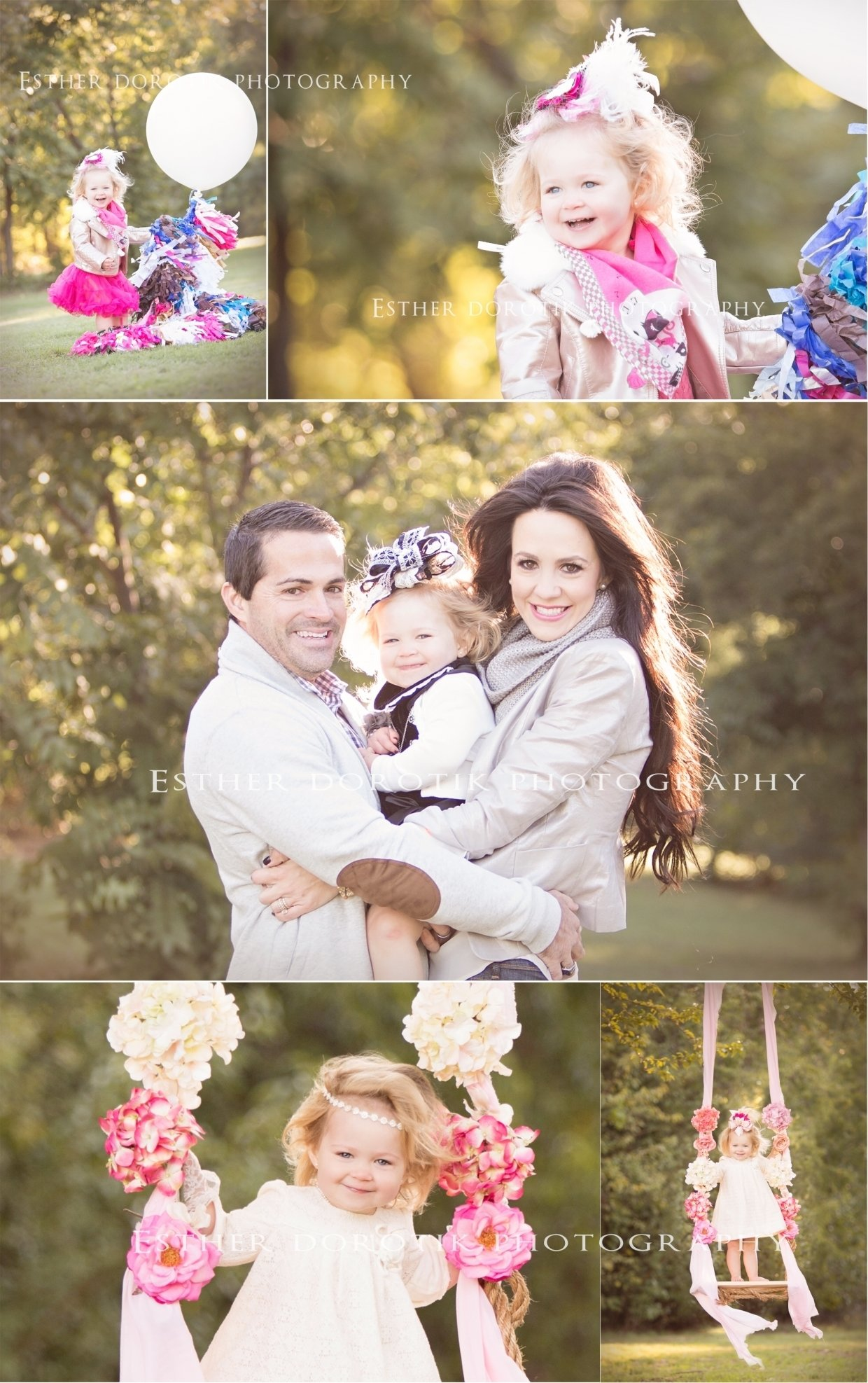 10 Trendy Family Christmas Photo Ideas With Baby dallas family photographer frisco family photographer fort worth 2020