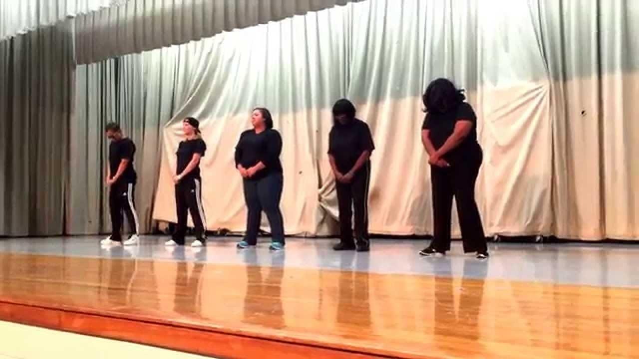 10 Stylish Talent Show Ideas For Teachers dance off watch me teachers vs students old school talent show 2020