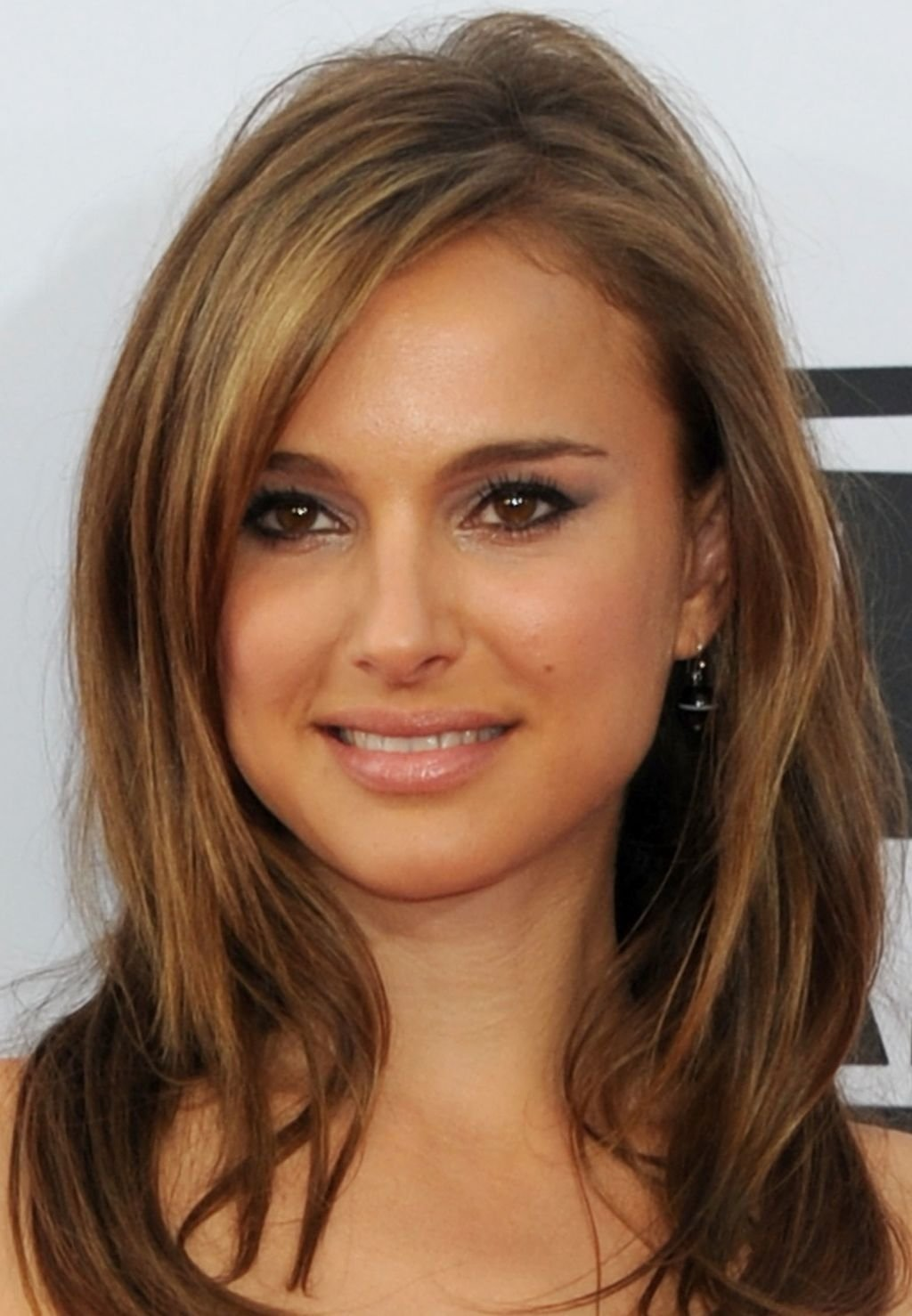 dark blonde hair color shades of the ultimate women ideas stock