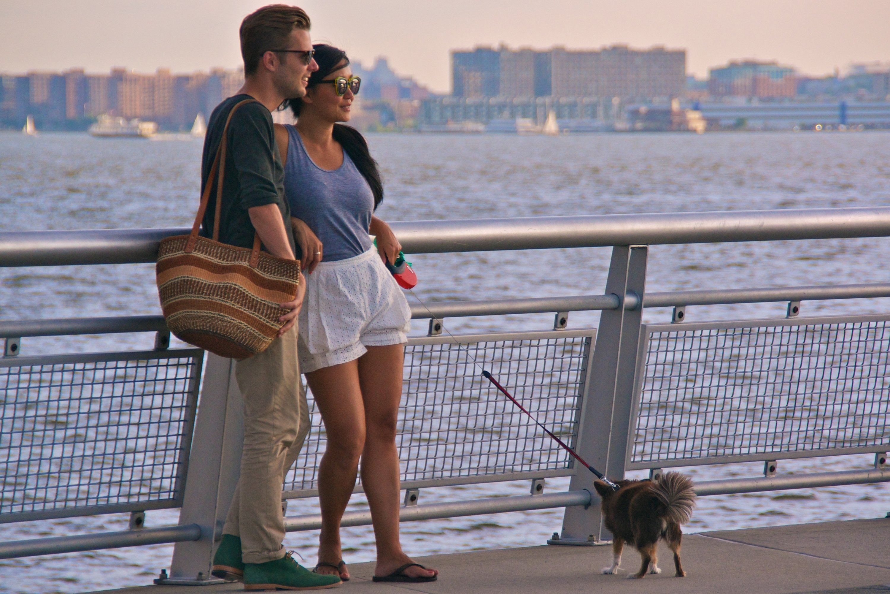 10 Perfect Cool Date Ideas In Nyc date ideas in nyc including romantic walks and adventures 5 2021
