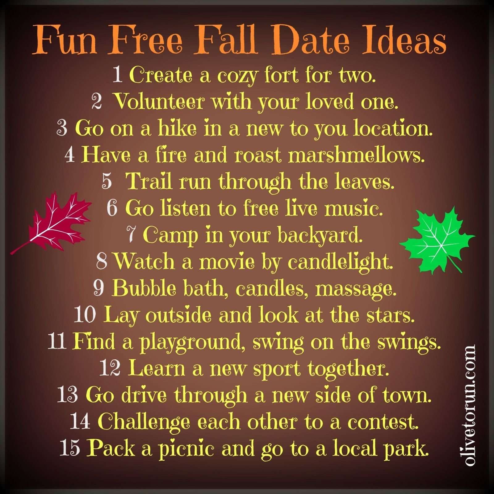 10 Spectacular Dating Ideas For Married Couples dating ideas for married couples 1 go geocaching 1 2020