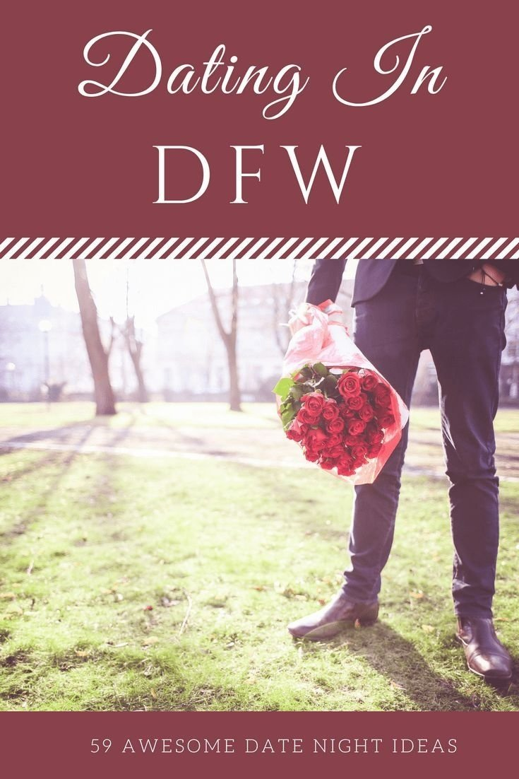 dating in dfw | fort worth, forts and city