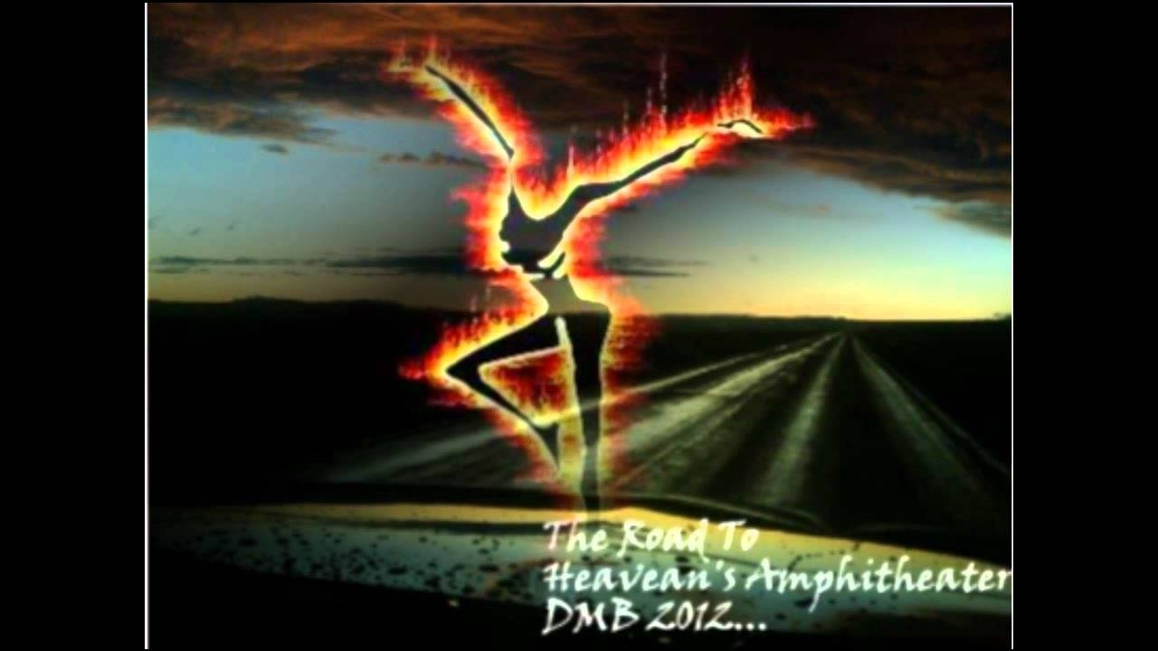 dave matthews band the idea of you - youtube