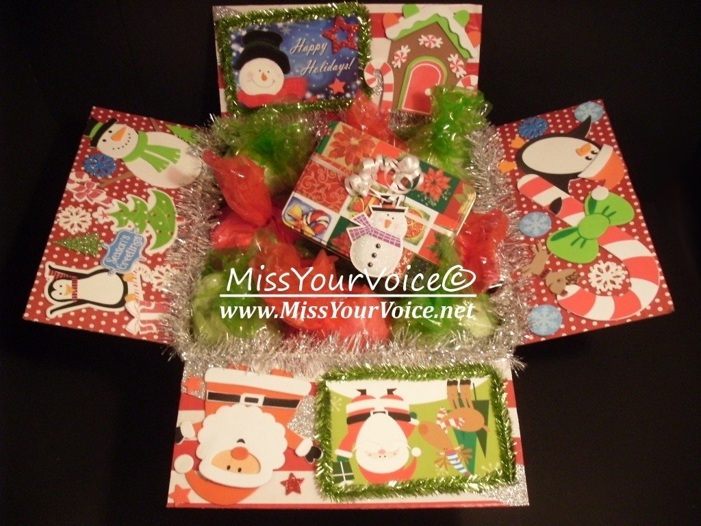 10 Most Popular Care Package Ideas For Soldiers day 4 military holiday gift guidemiss your voice care package 1 2021