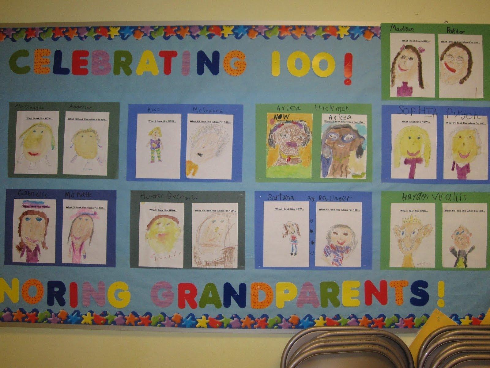10 Fabulous Elementary School Bulletin Board Ideas day bulletin board and decoration ideas 2020