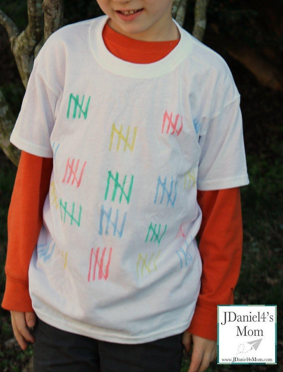 10 Ideal 100 Days Of School T Shirt Ideas day of school shirt idea