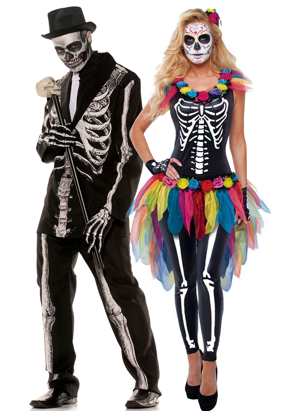 10 Fabulous Day Of The Dead Dress Ideas day of the dead dress up ideas photo dress wallpaper hd aorg 2020