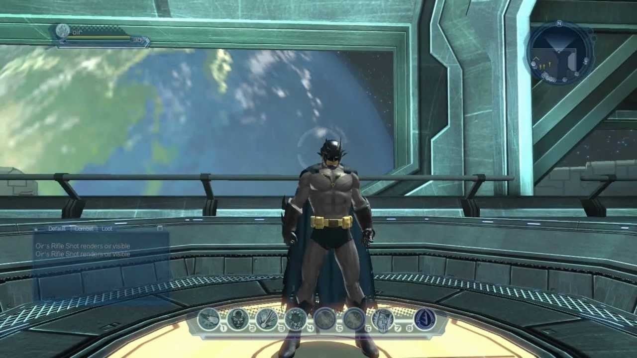 dc universe online character ideas part 2 - youtube