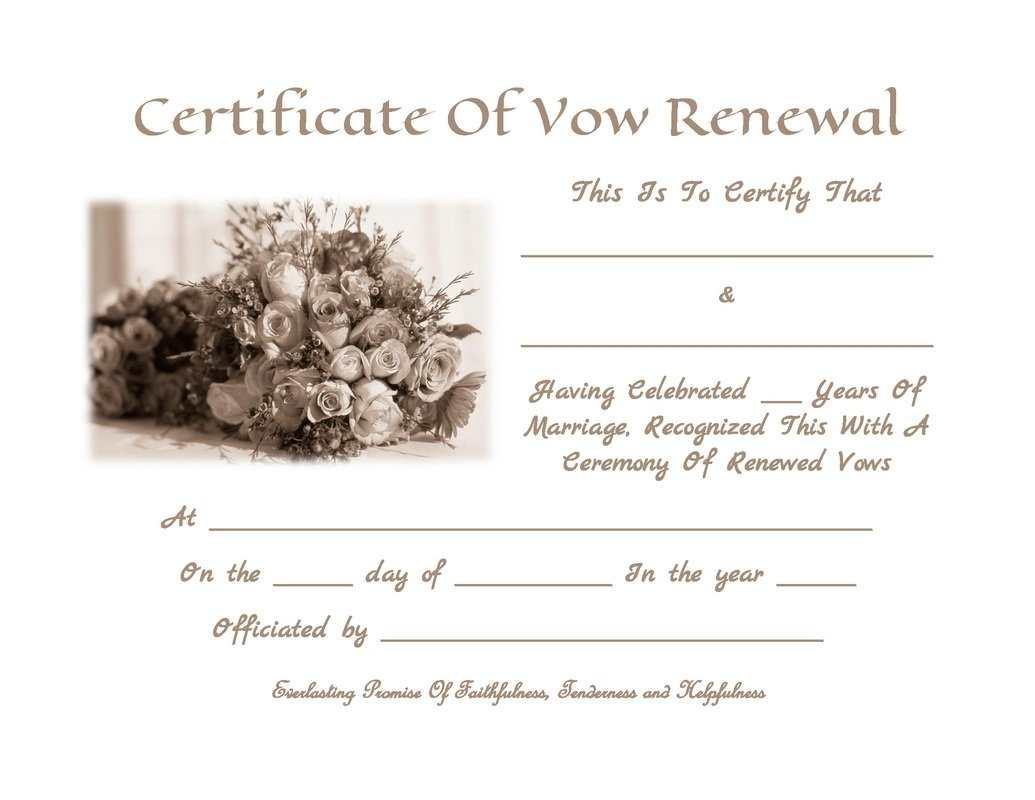 10 Perfect Wedding Vow Renewal Ceremony Ideas dearly beloved blog wedding minister officiant business 2020